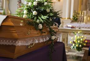 Funeraria Alfonso X - Servicio de traslado nacional, internacional y comunitario