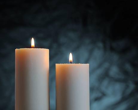 Funeraria Tanatorio Alfonso X El Sabio - Condolencias - Servicios funerarios