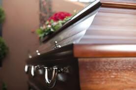 Funeraria Alfonso X - Servicios funerarios